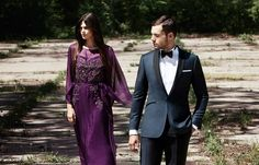 Tudor Tailor, Tailored Suits, Evolution, Sari, Costumes, Formal, Celebrities, Collection, Fashion