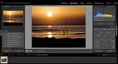 If you use Lightroom for most of your editing, there are still a few situations where jumping over to Photoshop will do a better job. Here are 5 reasons.