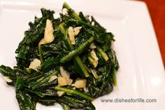 Dandelion greens are just too good for you to pass up. They rank right beside milk thistle to help liver detoxification as well as an abundant source of beta-carotene, vitamin K, potasium, and vitamin A. Try some in a recipe today! Get this and other healthy recipes at www.dishesforlife.com. Join the revolution in your kitchen. Let's turn this around America!