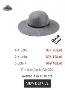 2b15a81fcb1 Wholesale New Fashion Offers Balaclava at Wholesale Prices. Puneet Upadhyay  · Wholesale Hats and Caps