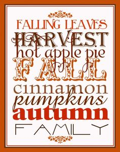 Oodles of Thanksgiving printables for home and for kids' entertainment