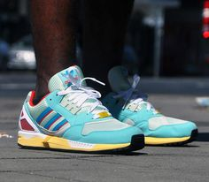 118 Best sneaker images | Sneakers, Adidas sneakers, Shoes