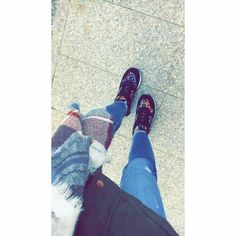 Funny Snapchat Stories, Ariana Grande Photos, Photo Poses, Couples, Sneakers, Foot Prints, Beautiful, Shoes, Style