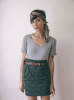 Pixie accessories                                                       …