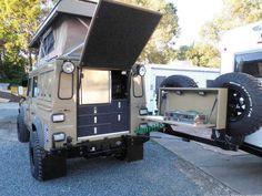 Cool Camper Trailer Australia  Issue 114 2017  PDF Digital Magazine
