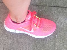 #Comfortable #shoes  , #cheap #nike #shoes