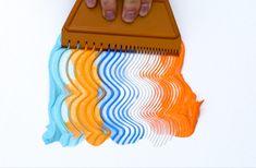 Professional Mediums, Satin Gel Medium - 8oz/237ml | Liquitex - NA Acrylic Paint Mediums, Acrylic Colors, Color Blending, Color Mixing, Types Of Colours, Gel Medium, Liquitex, Photo Transfer, Watercolor Effects