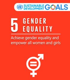 Women's Coin Foundation championing United Nations SDG Goal Women's Equality through blockchain for good. Sdg 5, Puerto Rico, Goal Quotes, United Nations, Women Empowerment, Equality, Gender, Author
