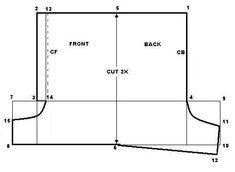 BOXER SHORTS « Weekend designer