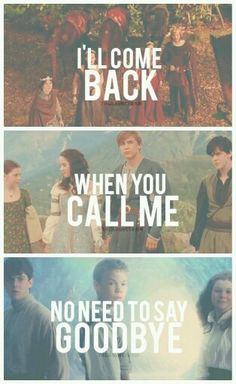 Narnia !!! Love this sooo much