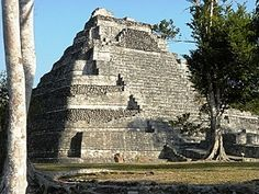 Some of the earliest inhabitants of Costa Maya, Mexico were the Mayans. We have five things to do in Costa Maya. Costa Maya Mexico, Cozumel Mexico, Mexico Yucatan, Cancun, Cruise Excursions, Costa Maya Excursions, Cruise Port, Cruise Tips, Cuba