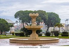 Find french guiana stock images in HD and millions of other royalty-free stock photos, illustrations and vectors in the Shutterstock collection. Thousands of new, high-quality pictures added every day. British Guiana, American Recipes, Amazon Rainforest, South America, Tropical, Stock Photos, Happy, Outdoor Decor, Nature
