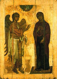 Anónimo bizantino