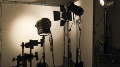 Filmmaking Tips | Doc Studio