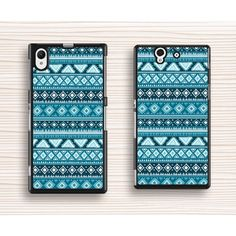 Flower pattern sony xperia z1 case sony xperia z2 by livecase 999 flower pattern sony xperia z1 case sony xperia z2 by livecase 999 sony case pinterest negle Image collections