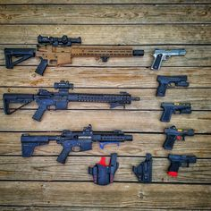 20 Best AR-10  308 Build- Tactical Style images in 2018 | Ar