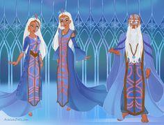 Image result for King Kashekim Nedakh