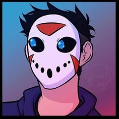 H20 Delirious, Vanoss Crew, Youtube Gamer, Youtubers, Joker, Boys, Photos, Fictional Characters, Instagram