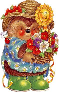 ёжик с цветами.png