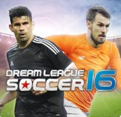 Dream League Soccer 2018 V5 064 Mod Apk Unlimited Gold Money Download For Android Tool Hacks Android Hacks League