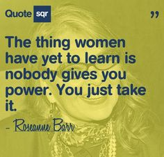 At http://www.BeYourOwnYou.com we encourage girls to have positive self esteem encouraging them to embrace their unique and authentic selves.