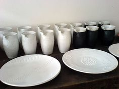 swiss ceramics -- ASK swiss ceramics association --