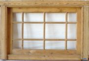 Original Restored Windows - Oregon, Oak, Teak and Pine - Cape Town Sash Windows, Casement Windows, Window Frames, Cape Town, Teak, Oregon, Pine, Restoration, The Originals