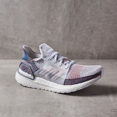 """eb9b4778287f8 Pro Direct Fit on Instagram  """"ULTRABOOST19 🙌 ⠀⠀⠀⠀⠀⠀⠀⠀⠀ The all new"""
