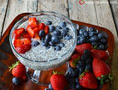 chia seed berry pudding.jpg