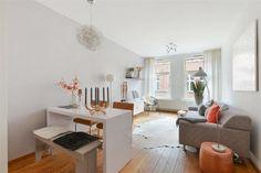 Appartement te koop: Soesterberghof 101 1107 GS Amsterdam - Foto\'s ...