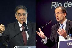 RS Notícias: Polícia Federal indicia Fernando Pimentel e Marcel...