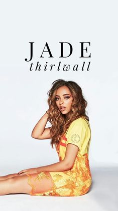 Jade Little Mix, Little Mix Girls, Little Mix Style, Jessy Nelson, Jade Amelia Thirlwall, Litte Mix, Mixed Girls, Perrie Edwards, People Magazine