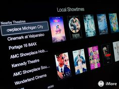 How to view local movie showtimes on your Apple TV - https://www.aivanet.com/2015/03/how-to-view-local-movie-showtimes-on-your-apple-tv/