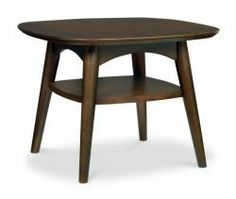 Oslo Oak Lamp Table with Shelf http://solidwoodfurniture.co/product-details-oak-furnitures-3984-oslo-oak-lamp-table-with-shelf.html