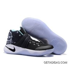 Nike Kyrie 2 Women s Shoes Skateboard Basketball Shoes Discount 6d4161cc32