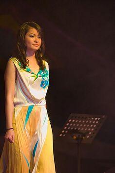 170 Best Ao Dai Images Vietnamese Traditional Dress Ao Dai