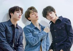 V Jimin and Jungkook Jungkook V, Bts Bangtan Boy, Bts Boys, Jikook, Billboard Music Awards, Boy Scouts, V Drama, Fanfiction, V Chibi