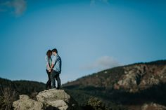 elopement-engagement-photographer-greece-011