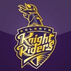 45 Best Knightriders Images Knight Knights Kolkata