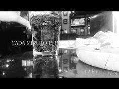 VLOG | Bar Enebro