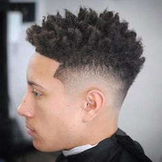 This is From @nicestbarbers Go check em Out  Check Out @RogThaBarber100x for 57 Ways to Build a Strong Barber Clientele!  #barberFAM #charlottebarber #barberingchangedmylife #barberos #barbershopconnect2 #nycbarbers #barbereducation #crooksandbarbers #barberscissors #barbershoplife #BarberCommunity #LondonBarbers #barbershears #hairbarber #localbarber #chicagobarbers #barbershopindonesia #sdbarber #floyds99barbershop #BarbersUnited #NBAbarber #barberexpo #barbergirl #NoLaBarbers #barberteam…
