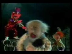 The Muppets - Devil Went Down to Jamaica [Spoof to Charlie Daniel's 'Devil Went Down to Georgia'] `j