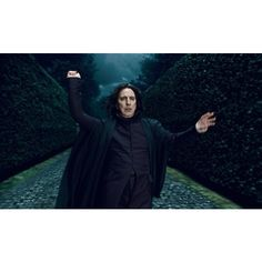 Photos from Harry Potter i insygnia smierci: Czesc I ❤ liked on Polyvore featuring harry potter, hogwarts, harry potter pictures, hp and people