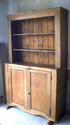 Real Wood Unfinished Furniture Oak Hill Wv