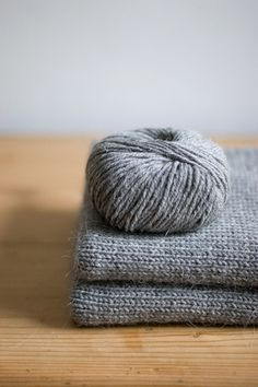 Uniform.  #knit #knitted #yarn #handmade #craft #ravelry
