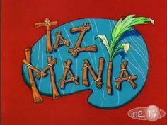 TazMania ! !