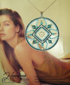 Le gioie di Happyland: Azulejos