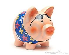 Google Image Result for http://www.dreamstime.com/vacation-piggy-bank-thumb14206735.jpg