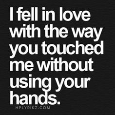 Romantic Love Sayings Or Quotes To Make You Warm; Relationship Sayings; Relationship Quotes And Sayings; Quotes And Sayings;Romantic Love Sayings Or Quotes Inspirational Quotes About Love, Romantic Love Quotes, Awesome Love Quotes, Worth The Wait Quotes, In Love With You Quotes, Impossible Love Quotes, Love Sayings, Love And Romance Quotes, Sexy Love Quotes