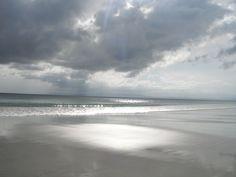 Beach No 7   Andaman Islands  India    Votes best beach in Asia